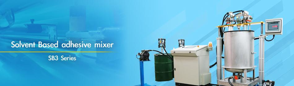 04_solvent_base_mixer